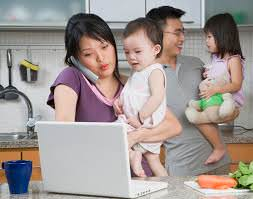 busy_family