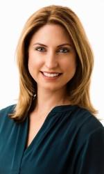 Julie Balow, LMFT