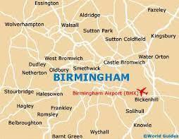 Pest Control Birmingham , The Birmingham Pest Company