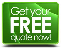 Pest Control Birmingham Quotes & Surveys Free Birmingham Council Tenants