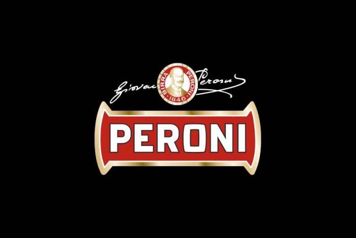 Peroni: Cristiano Marroni Darena alla Superpremium Brands