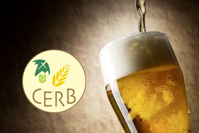 CERB: Corso di degustazione tecnica della Birra