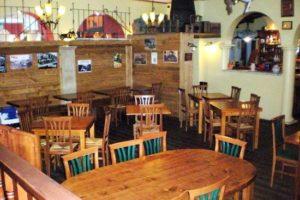 Akkademia 2 Pub Milano Zona 7