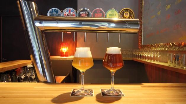 Beer Gallery Milano Zona 6