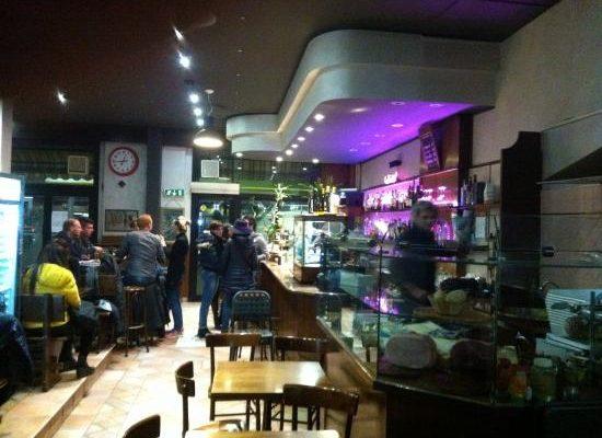 Birreria 212 Milano Zona 2