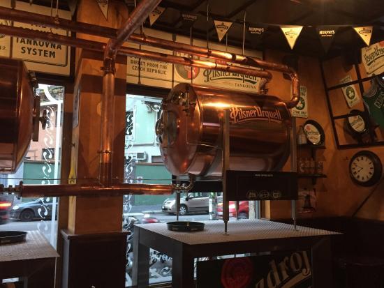 Cheers Irish Pub Milan Zona 3