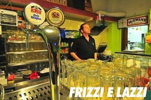 Frizzi e Lazzi Milano Zona 5