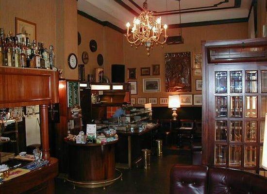 Harp Pub Guinness Milano Zona 3