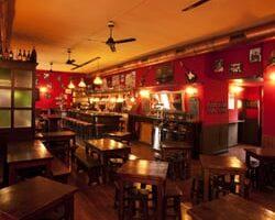Ittolittos Pub Milano Zona 6