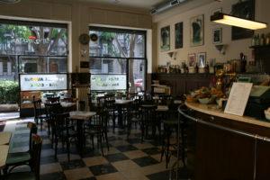 La Belle Aurore Milano Zona 3