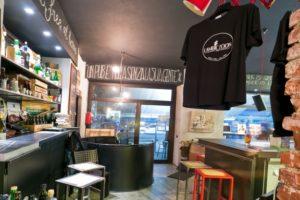 Lambiczoon Pub Milano Zona 4
