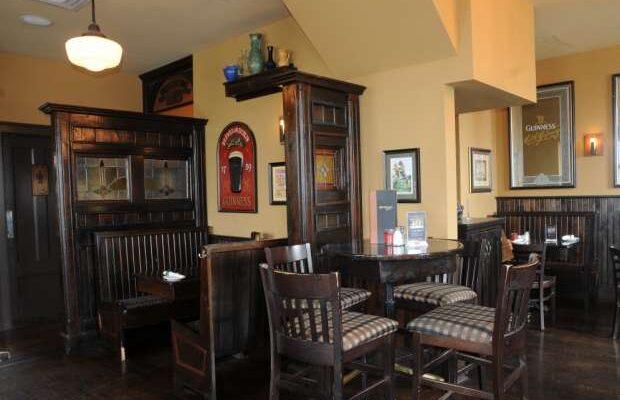 Murphy's Law Pub Milano Zona 6