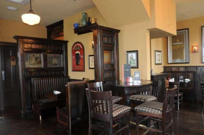 Murphy's Law Pub Milano Zona 6 Migliori Irish Pub di Milano
