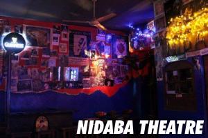 Nidaba Theatre Milano Zona 6