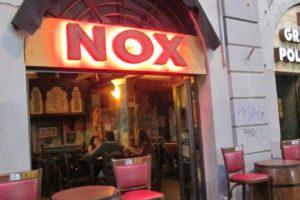 Nox Pub Milano Zona 5