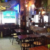 Sitting Bull Pub Milano Zona 8