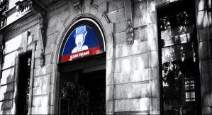 Sloan Square Milano Zona 1