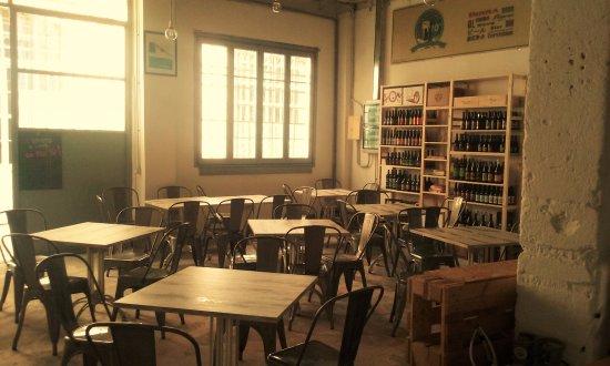 10 Gradi Nord Milano Zona 6