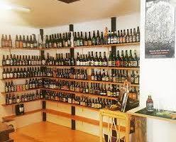 The Brew Milano Beershop Zona 3