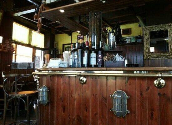 Mayflower Pub Milano Zona 6