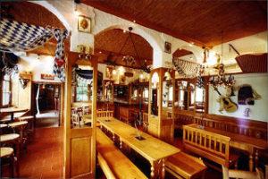 Kapuziner Platz Pub Milano Zona 4