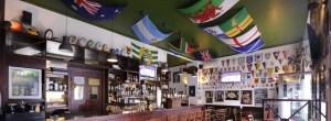 Offside Sports Pub: il tempio dello Sport a Milano