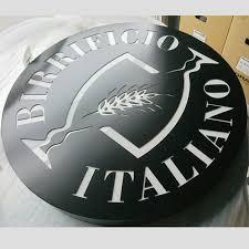 Birrificio Italiano Milano Zona 2