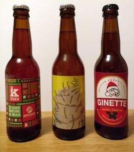 HOPT – Speciale Birre di Natale