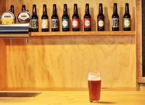 Pavè birra Milano zona 2 Buenos Aires