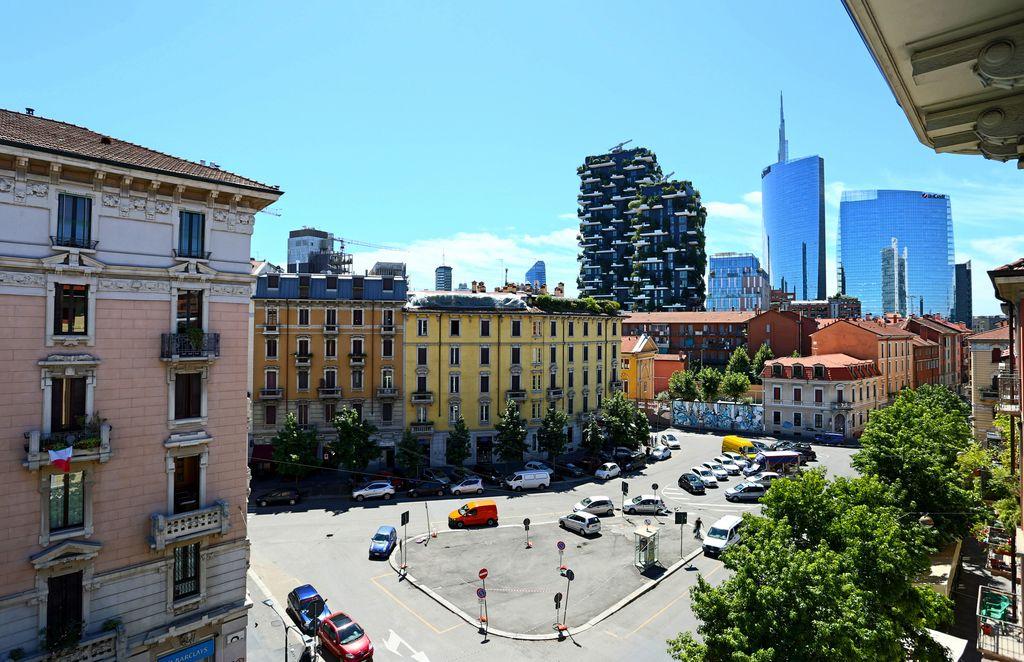 I Migliori Locali in zona Isola a Milano