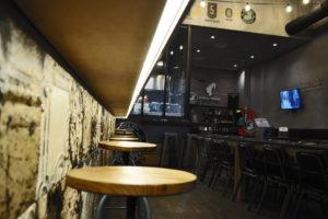 East River American Pub Milano Zona 7 portello tre torri