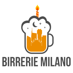 Birrerie Milano compie 1 anno!