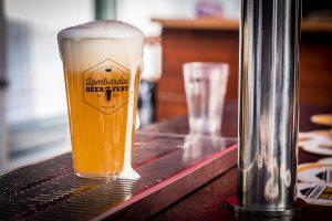 Lombardia Beer Fest 4 Edizione Autunno 2018