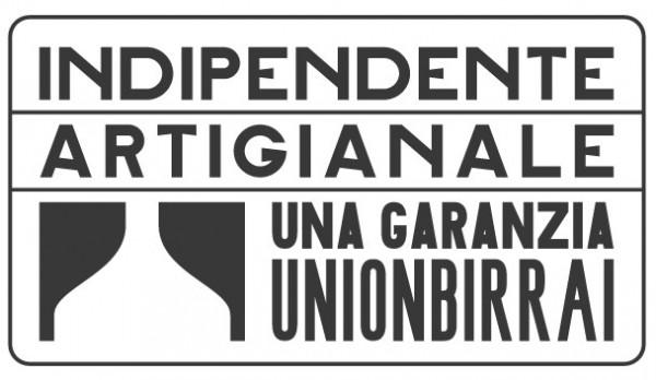 """Unionbirrai lancia il marchio """"Indipendente Artigianale"""""""