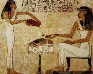 Storia della Birra le origini birrerie milano