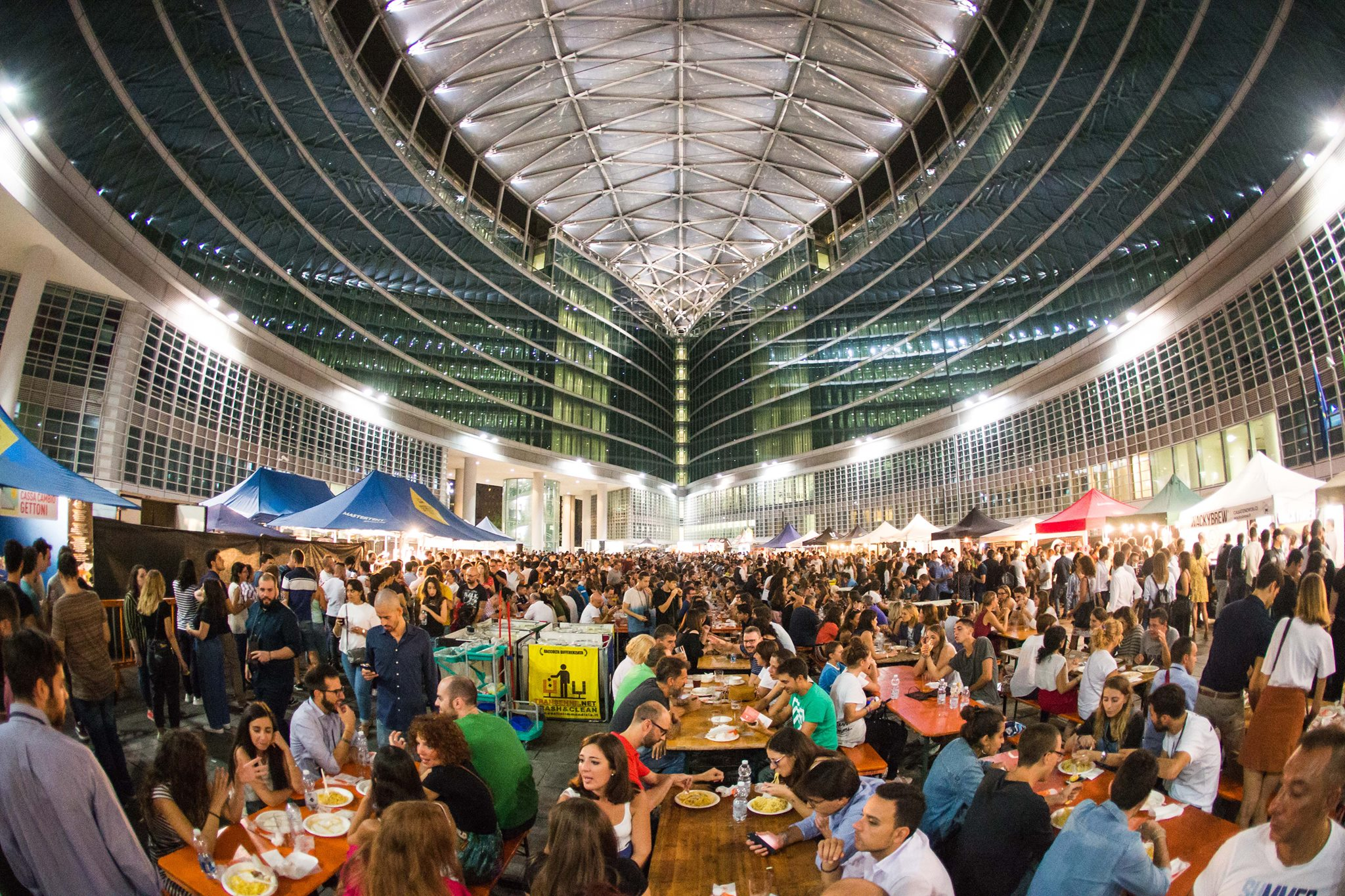 Lombardia Beer Fest Primavera 2019 birrerie milano