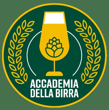 """I Vincitori del premio """"Accademia della Birra"""" 2018"""