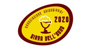 Birra dell'Anno 2020: al Beer Attraction la 15^Edizione