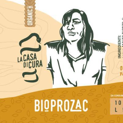 etichetta-bioprozac