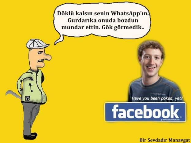 aliksan-emmi-whatsapp