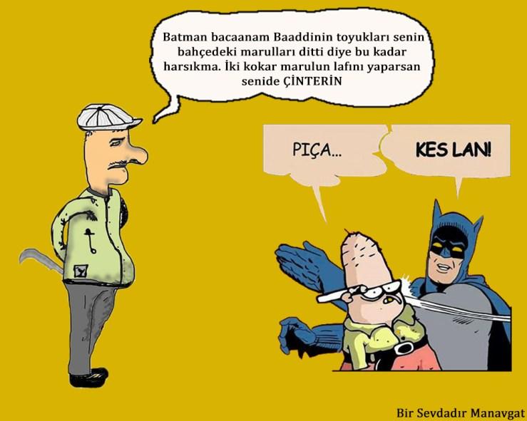 aliksan-emmi-batman