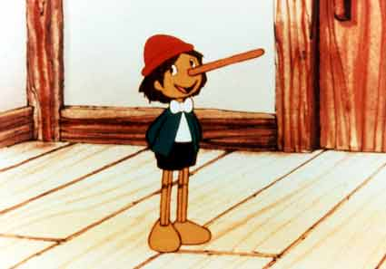 https://i1.wp.com/www.birteff.de/Pinocchio/Episoden/Foto2.jpg?w=700