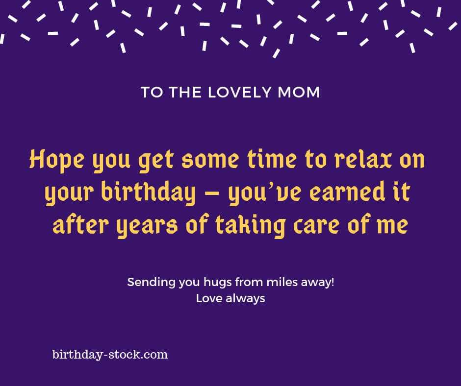 2019 Top Happy Birthday Wishes Simple Text Sweet Love Messages