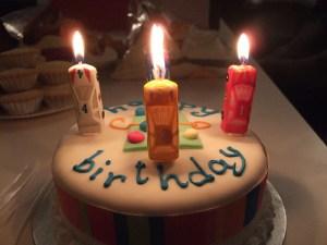 19th Birthday Ideas