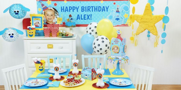 Diy Birthday Party Decoration Ideas Images Pictures Becuo