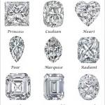 Fancy_cut_diamonds