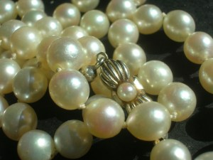 Pearl_Necklace