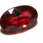 July Birthstone Meaning Ruby