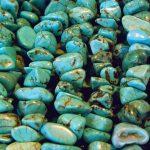 December Birthstone Meaning Turquoise Zircon Tanzanite