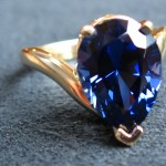 Sapphire_ring_photo